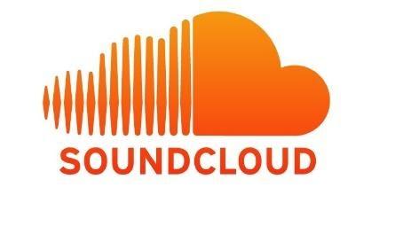 SoundCloud Review | PCMag