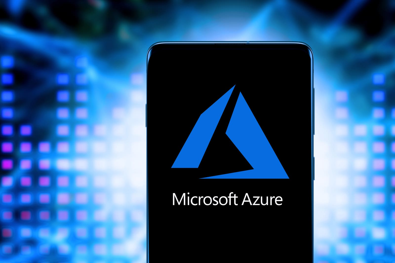 Blog Azure Preview