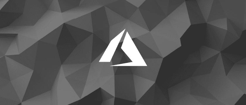 Blog Azure Preview