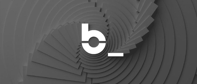 Blog Rebranding Preview New