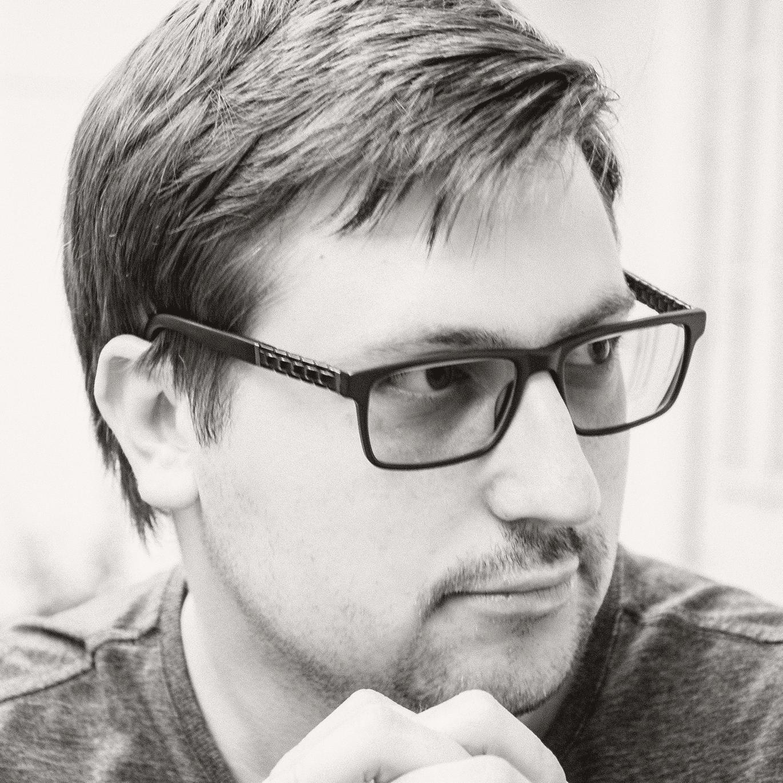 Daniil Barabash