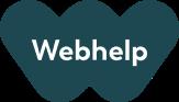 Mayday - Webhelp