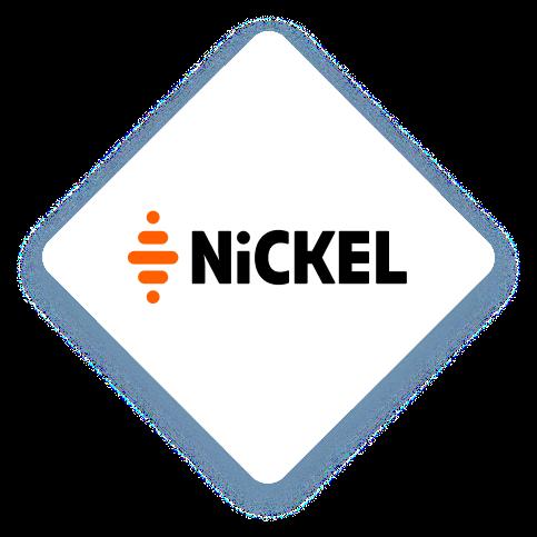 Mayday Nickel base de connaissances