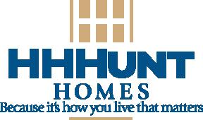HHHunt Homes