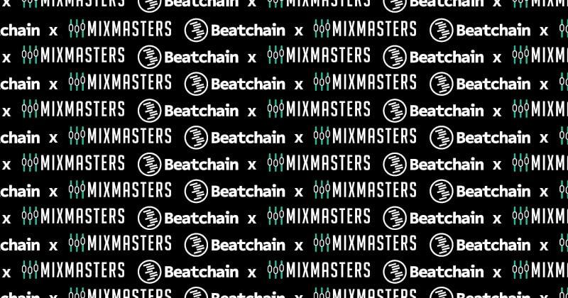 How do Beatchain's distruibution tools work