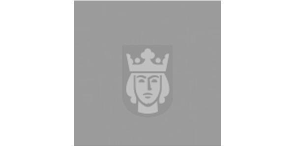 Stockholm golfklubb