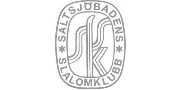 saltis slalomklubb