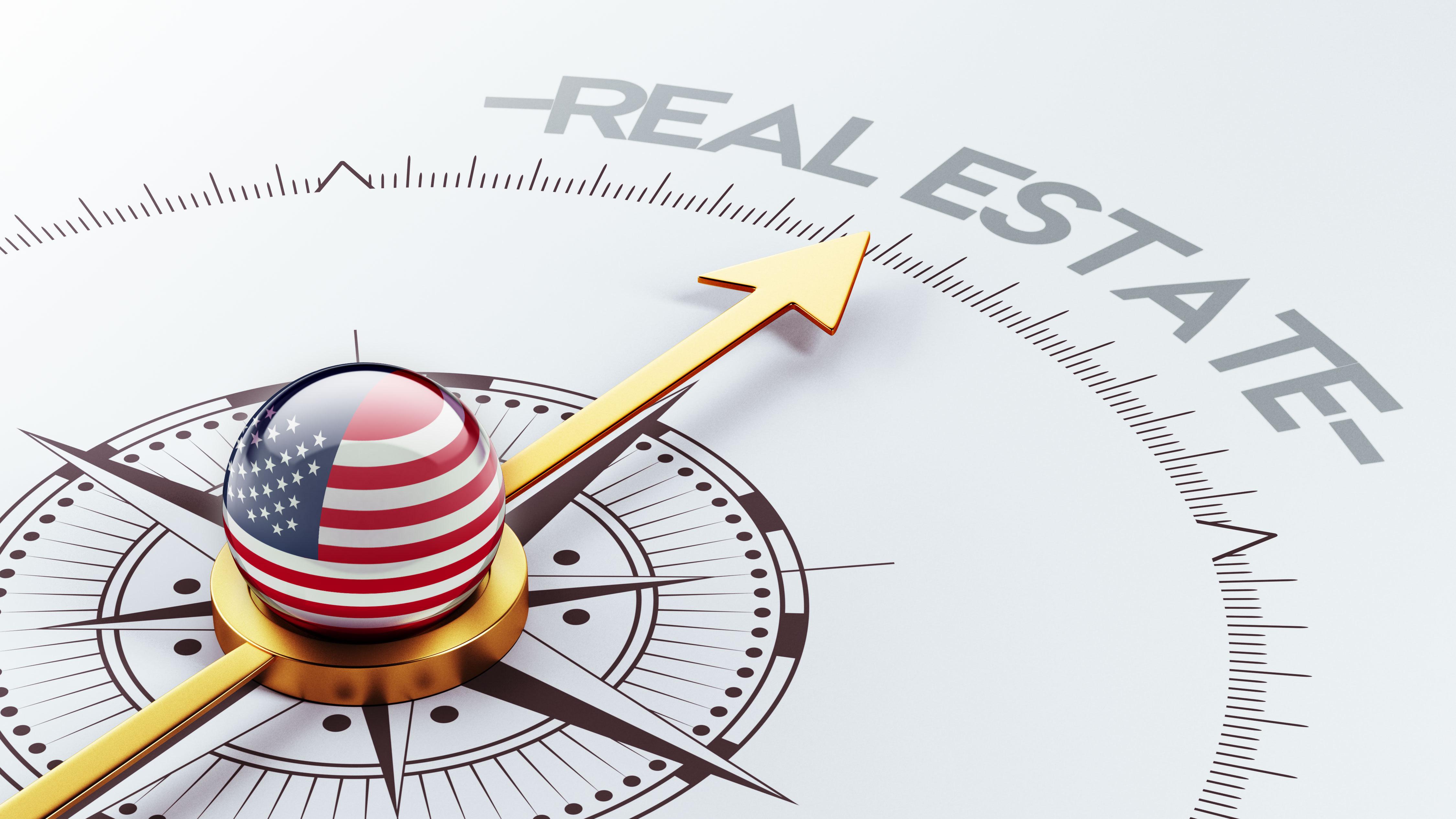 Unser Leitfaden für den Immobilienverkauf Florida