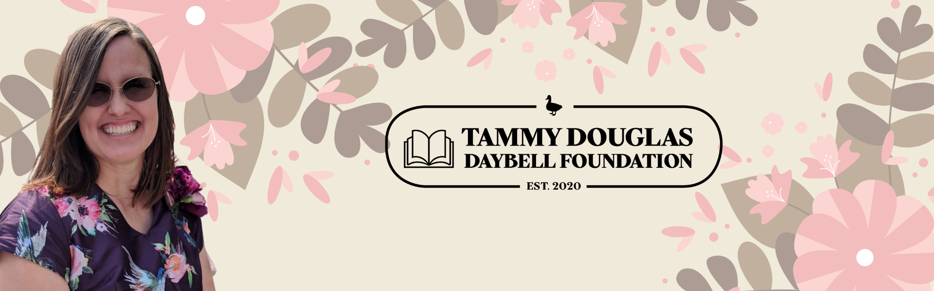 Tammy Douglas Daybell Foundation