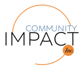 Community Impact, Incorporated