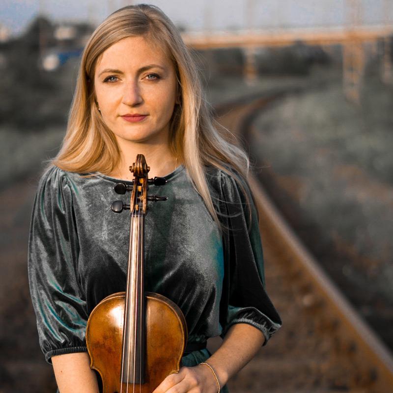 Melissa Tendick