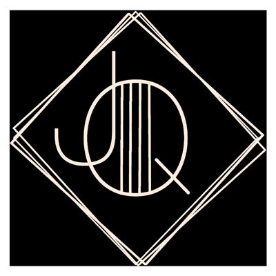 Joker Quartett Sticker