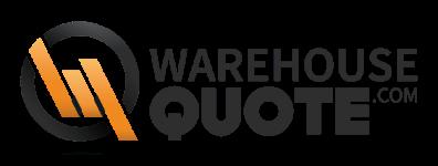 WarehouseQuote Logo