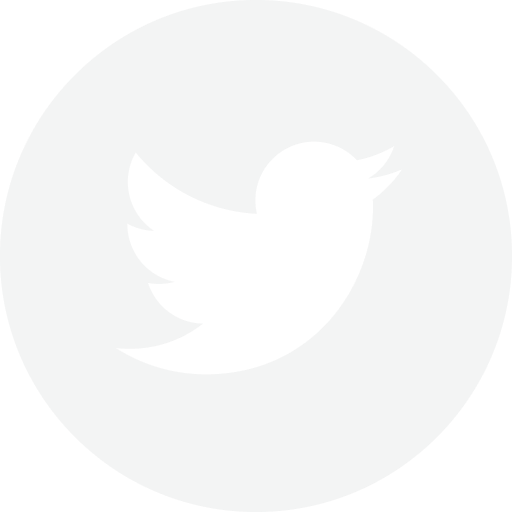 Publift Twitter link