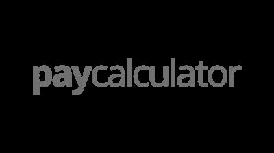 Paycalculator logo