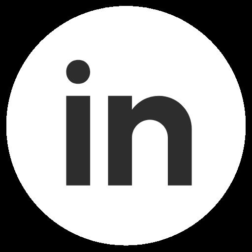 Publift LinkedIn link