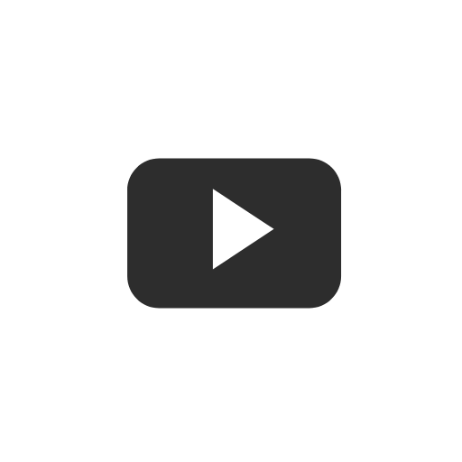 Publift YouTube link