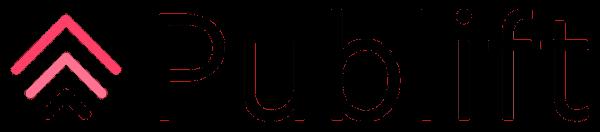 Publift logo
