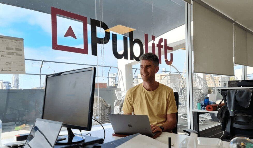 publift office