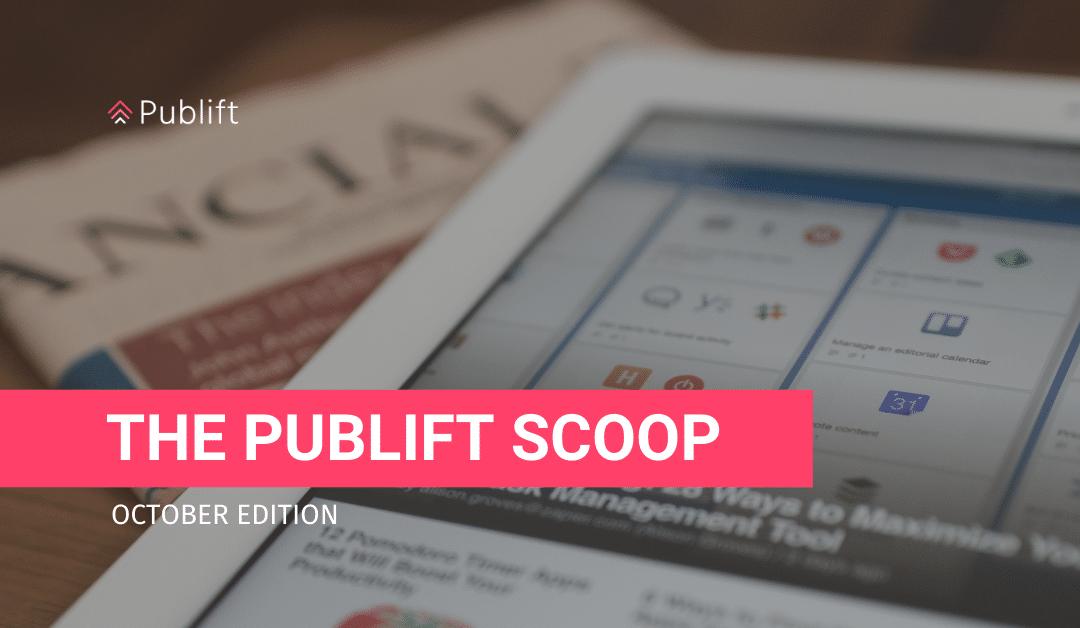 2020/11/The-Publift-Scoop-Blog-Posts.png