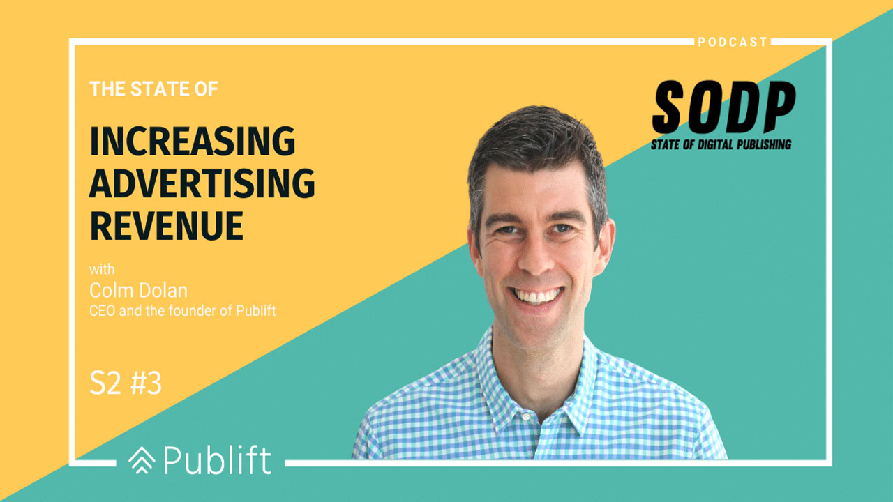 2020/01/SODP-Podcast-Increasing-Advertising-Revenue.jpg