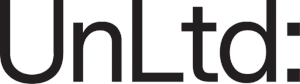 UnLtd. logo