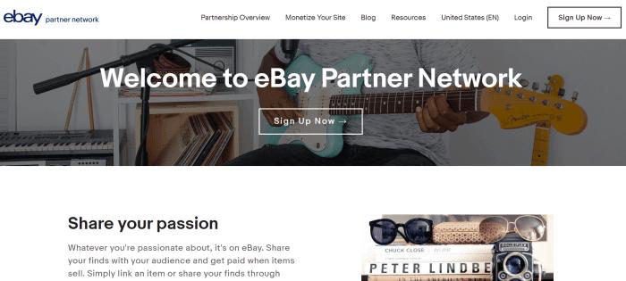 EPN Homepage