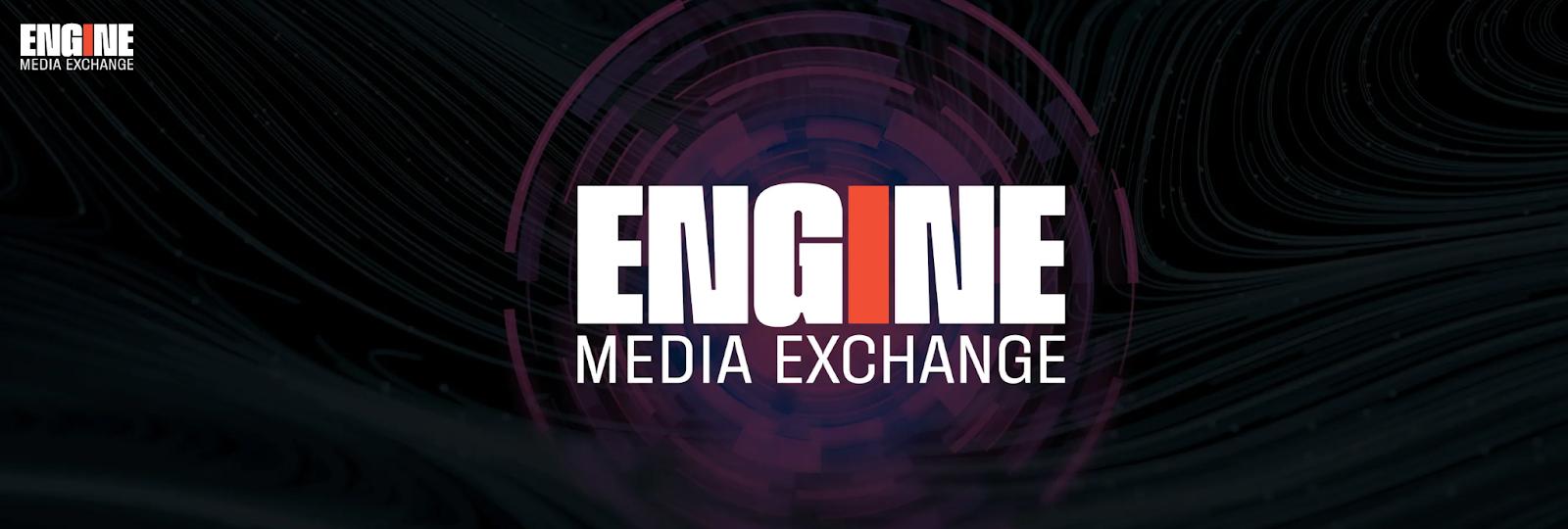 EMX Homepage