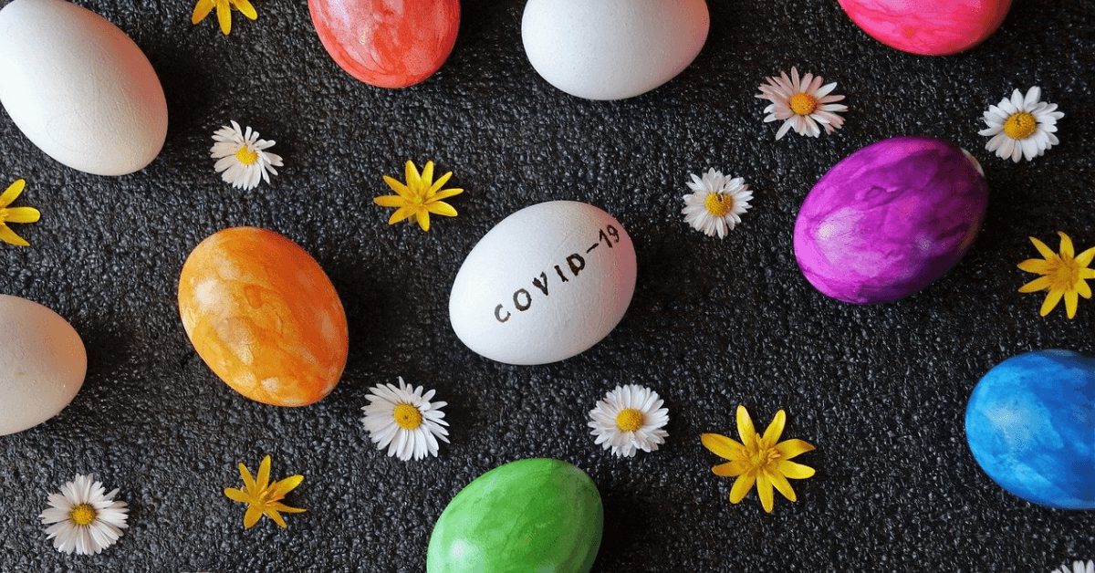 2020/04/COVID19-update_easter.png