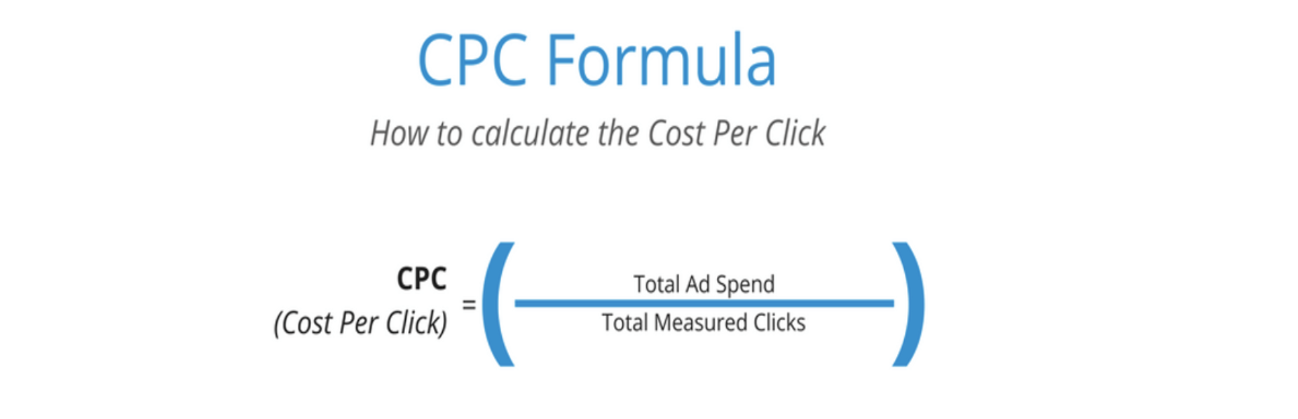 CPC Formula