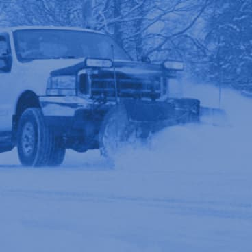 Snowforce Sudbury Snow Removal Service Residential and Commercial snow blowing snow removal walkway shoveling sudbury, garson, lively