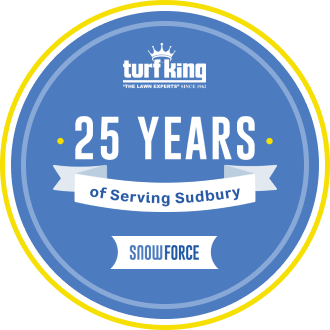 Snowforce Sudbury Snow Removal Service