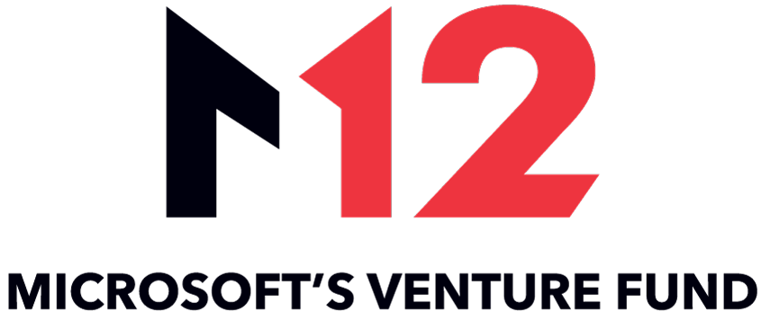 M12 Microsoft Venture Fund