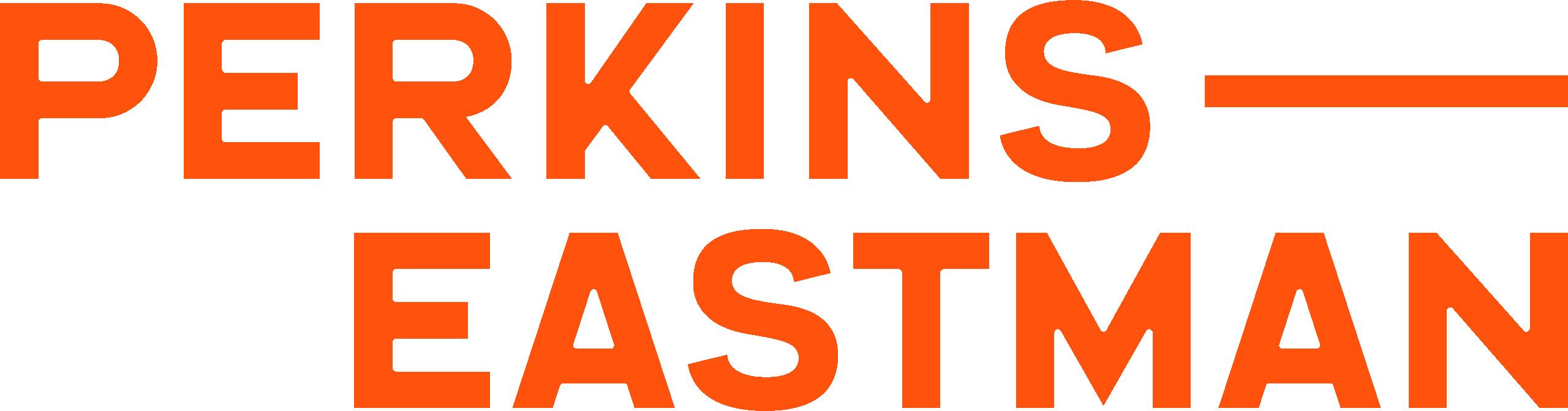 Perkins Eastman Logo