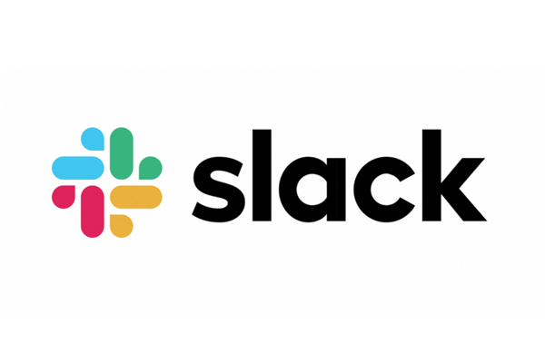 Simple Slack Workflow For Expense Tracking
