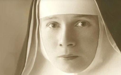 Blessed Julia Rodzinska