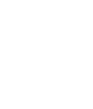 Dominican Sisters Logo