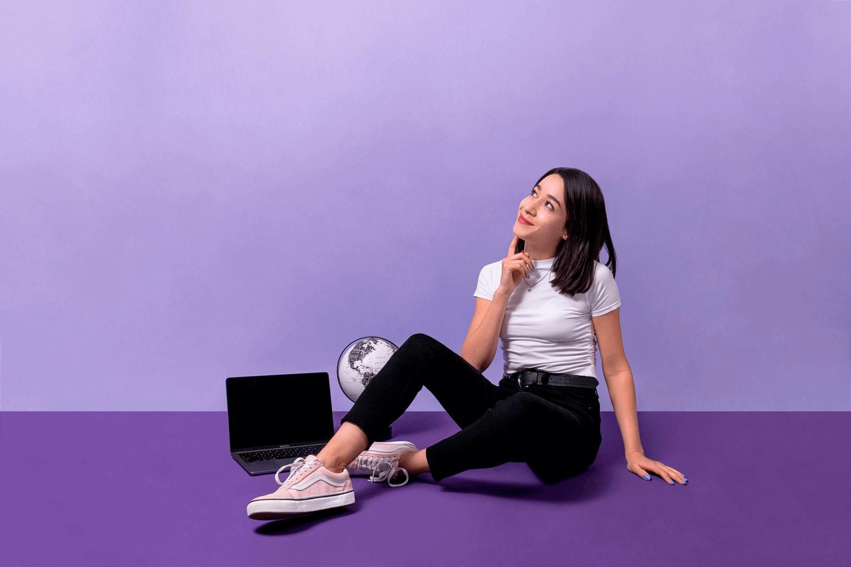 Diseñadora Gráfica Freelance - pamelamachado.com