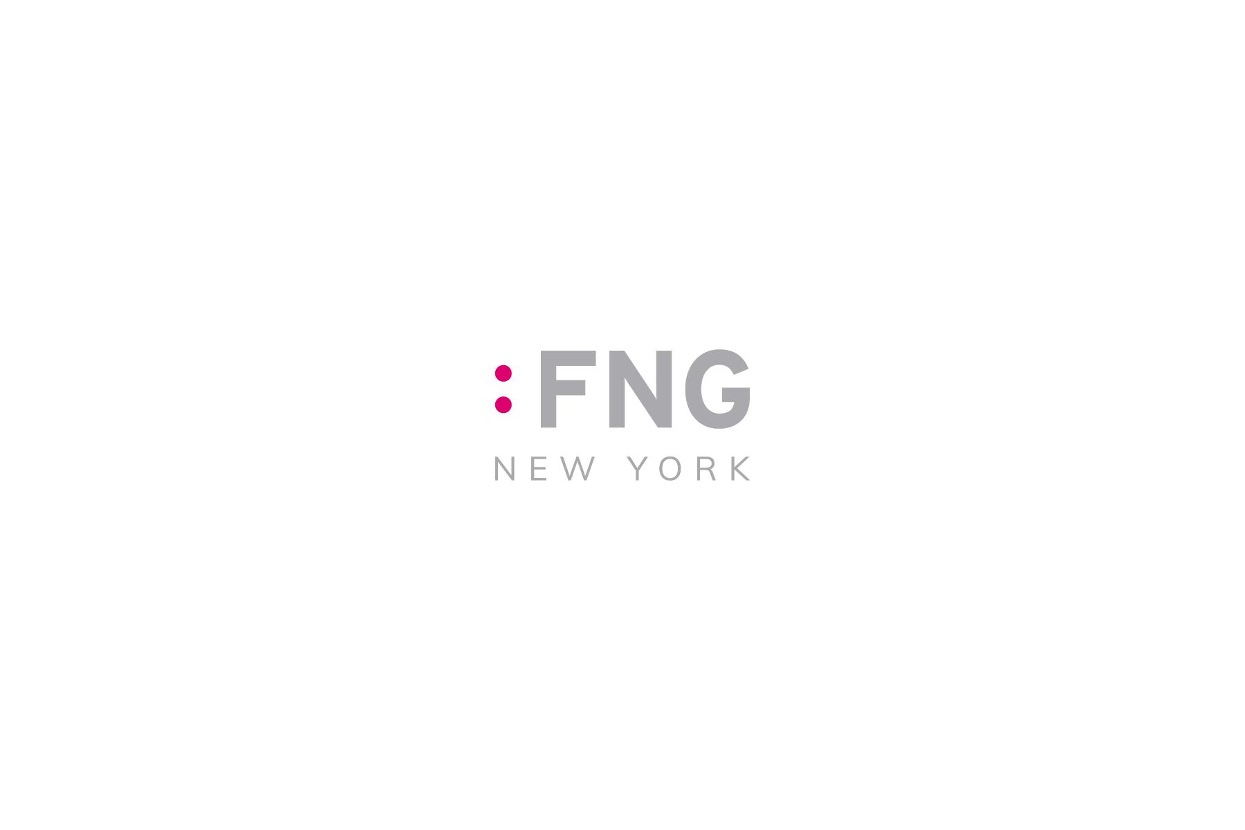 byFNG.com | E-commerce | Pamela Machado - Portafolio 2021