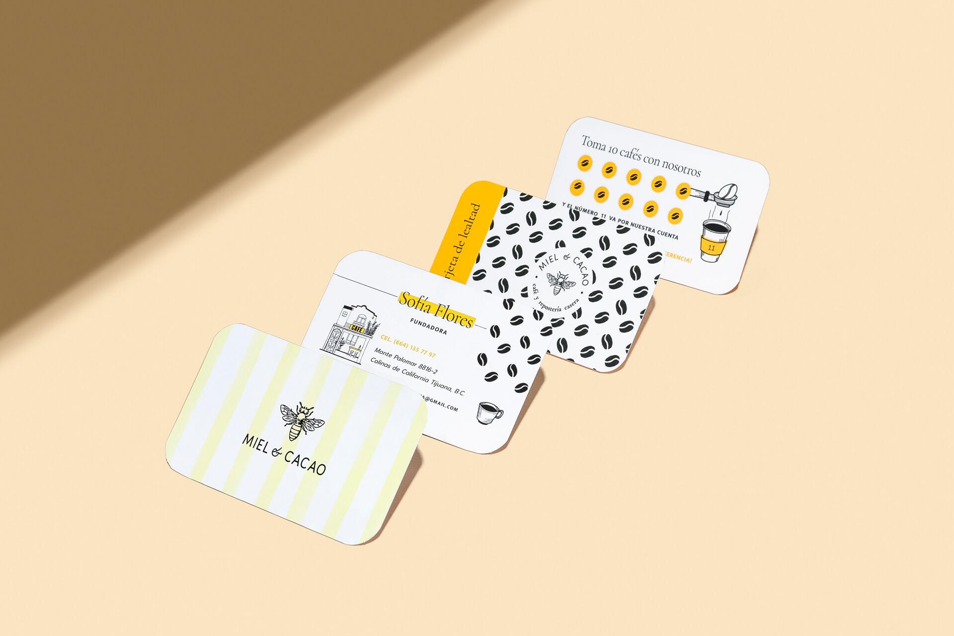 HomePage | byFNG.com | Diseño web | Portafolio - pamelamachado.com