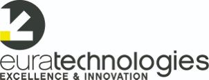 eura technologies logo
