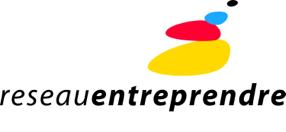 ReseauEntreprendre logo