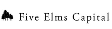 Five Elms Capital logo