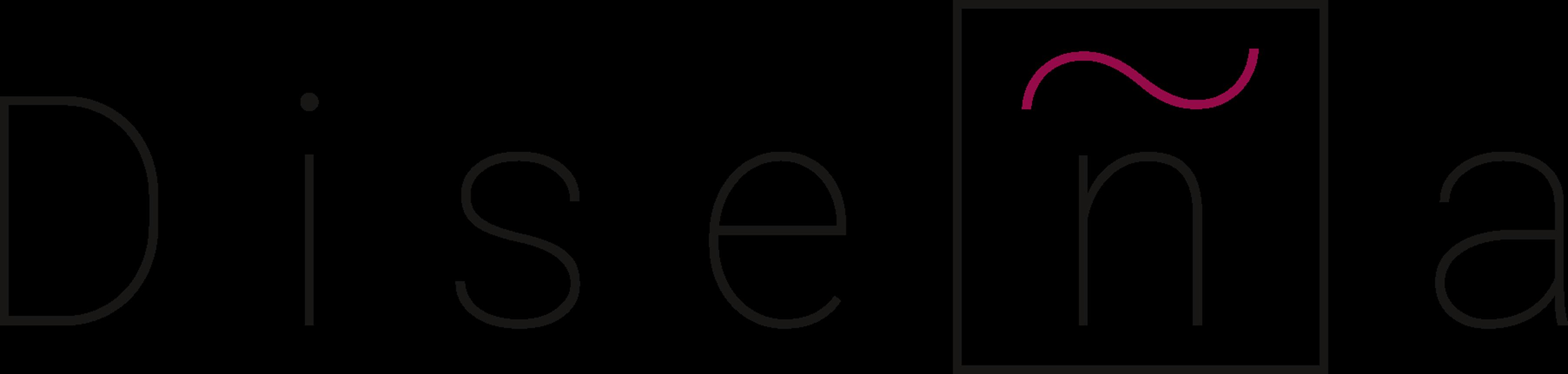 Logo von Disenia