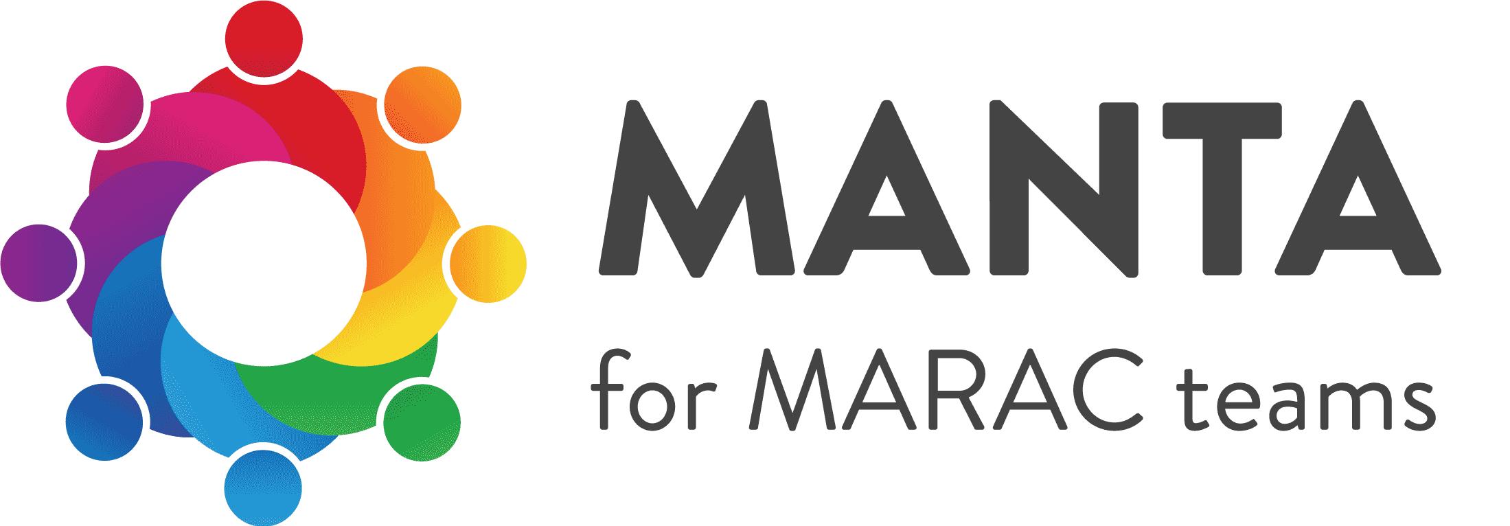 MARAC 24 - Powered by Halo