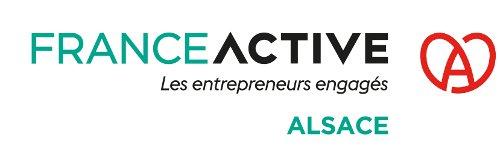 france active logo