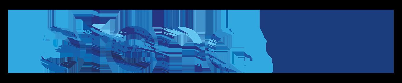 etena logo