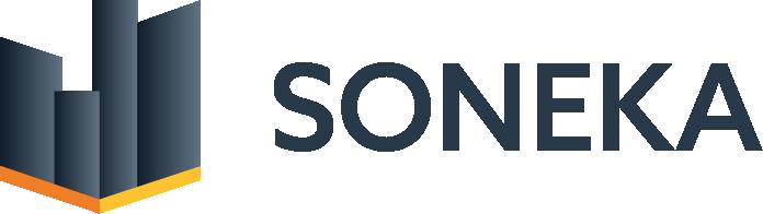 SONEKA logo