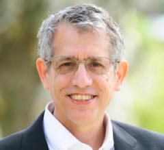 Gary Kurtzman, MD