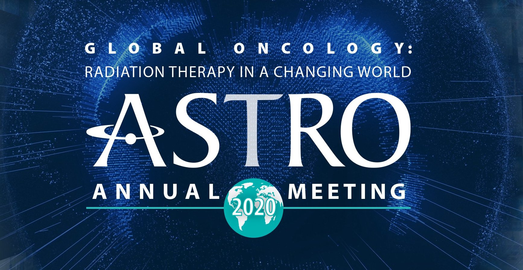 Oncora selected for ASTRO's 2020 virtual innovation hub, highlighting transformative technologies for oncology care